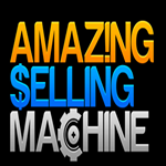 amazing-selling-machine-icon
